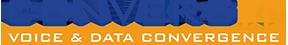 CONVERGIT GmbH